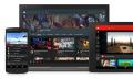 YouTube soportará los juegos en streaming desde equipos Android