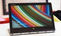 Lenovo reduziert vorinstallierte Software