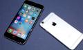 Apple rompe su propio récord vendiendo 13 millones de iPhone en 3 días