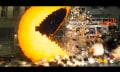 Pixels: Adam Sandler & Peter Dinklage vs. Pac-Man & Donkey Kong (Trailer)