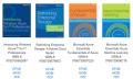Gratis-E-Books: Microsoft verschenkt Lehrbücher