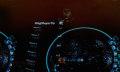 Darpa Cyberwar mit Oculus Rift (Video)