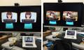 Jugando a la Nintendo 3DS con unas Oculus Rift (requiere modding)