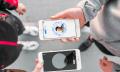 Facebook Messenger könnte auch bald Ende-zu-Ende-Verschlüsselung bekommen
