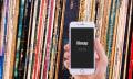 Endlich: Discogs bekommt eigene App