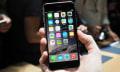Apple bate su propio récord vendiendo 4 millones de iPhone 6 en 24 horas