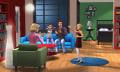 ¿Quieres 'Los Sims 2' gratis? EA te lo regala en Origin