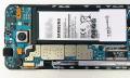Galaxy Note 5 im Teardown: Darum bleibt der Stift stecken (und was Samsung dazu sagt)