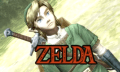 Ehrlicher Game-Trailer: Zelda - Twilight Princess