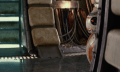 No te pierdas el 'detrás de las cámaras' de Star Wars: The Force Awakens