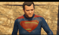 Trailer-Mashup: Batman v. Superman trifft auf GTA 5