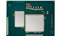 Intel refresca su quinta generación de CPUs con gráficos Iris Pro