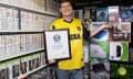 Größte Computerspiele-Sammlung der Welt unter dem Hammer