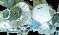 NASA bläst das BEAM-Modul auf - ab 12 Uhr hier im Livestream
