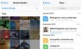 Telegram ahora puede con archivos de hasta 1,5 GB