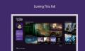 PS4 tendrá aplicación oficial de Twitch próximamente