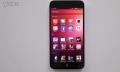 Geht doch: Meizu nutzt Ubuntu als neues OS auf dem MX3 (Video)