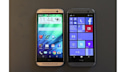 HTC One M8 for Windows ya es oficial (video)