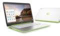 HP Chromebook 14: Das zweite Chromebook mit Tegra K1