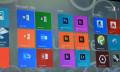 Adobe verspricht Touchscreen-optimierte Vollversion von Photoshop CC