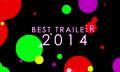 Video: die besten Trailer 2014 in 3:30 Minuten
