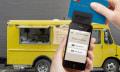 Amazon no descansa y anuncia su propio lector móvil de tarjetas (video)