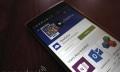 OneDrive para Android ya envía notificaciones