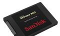 Sandisk presenta su SSD Extreme PRO diseñado para jugones exigentes