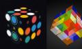 Cube Lab versammelt Chrome Experiments zum Zauberwürfel (Video)