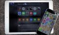 App Thinning de iOS 9 llega al fin a tu vida... para liberarte