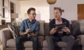 Wortwitz: Samsungs neuer Spot für Galaxy Note 4 schwingt Humorkeule