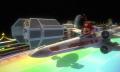 Beste Kombi: Mario Kart trifft Star Wars