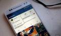 Android: Instagram testet Unterstützung für mehrere Accounts