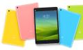 Xiaomi presenta al mundo Mi Pad, su primera tablet con Tegra K1