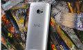 64 Prozent weniger Umsatz: HTC verkündet miese Verkaufszahlen