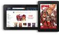 Aktuelle Marvel-Comics kommen weltweit in den Kindle Store