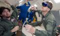 Microsoft und NASA bringen Hololens auf die ISS