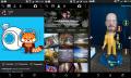 Flickr busca ser el nuevo Instagram con su última actualización