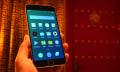 Meizu MX4 se vuelve Pro con pantalla 2K+, lector de huellas y 'Retina Sound'