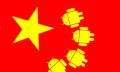 Dominant: 386 Mio. Chinesen nutzen Android
