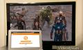 El Chromecast ahora puede mostrar casi cualquier video en la TV gracias a una extensión de Chrome