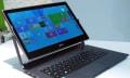 IFA: Acer Aspire R13, sinnvollster Laptop mit Kipp-Screen