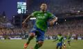 La MLS de EEUU podría ser la primera liga de fútbol en usar repetición en video
