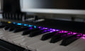 Komplete Kontrol S-Series: Native Instruments stellt eigene Masterkeyboards vor (Hands-On)