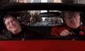 Cinco hilarantes vídeos de Microsoft que nunca olvidaremos
