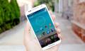 Moto X bekommt eine Option für 64GB, Moto G erhält LTE