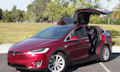 Tesla heuert langjährigen Audi-Direktor an