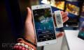 Smartband Talk: la pulsera de Sony evoluciona con soporte para voz y pantalla propia (video)