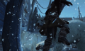 Gameplay-Trailer: Assassin´s Creed Rogue