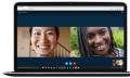 Skype im Edge-Browser jetzt auch ohne Plug-ins